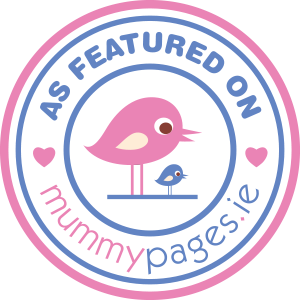As_featured_by_Badge-Mummy-Pages